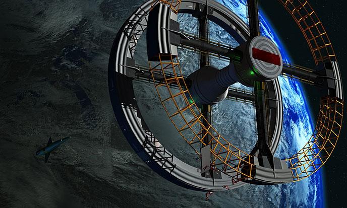 space-station-deux-roues-688po