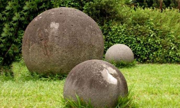 spheres-bosnie-688po