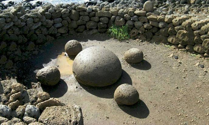 spheres-pierre-ile-paques-688po