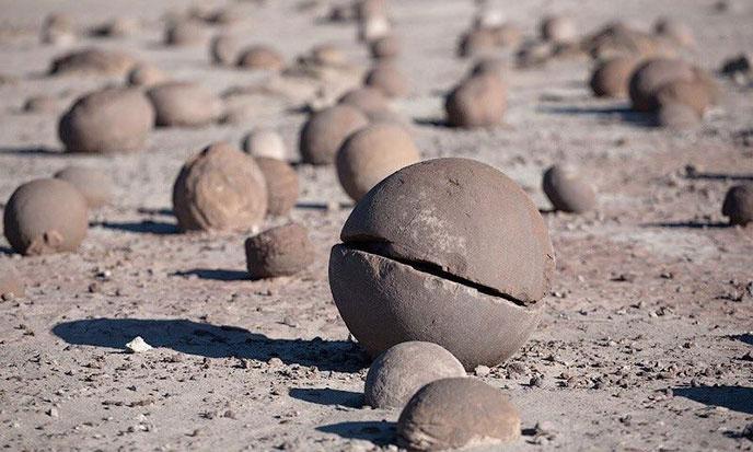 spheres-pierre-russie1-688po