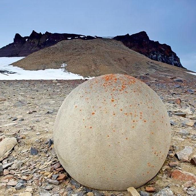 spheres-pierre-russie4-688