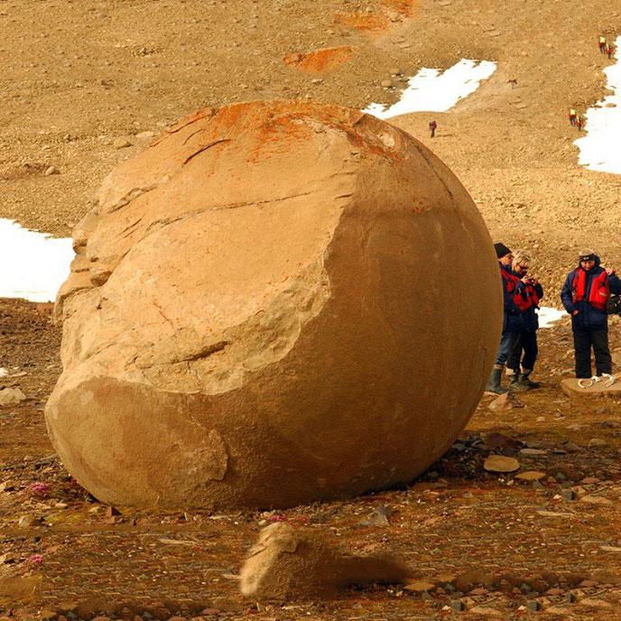 spheres-pierre-russie5-688po