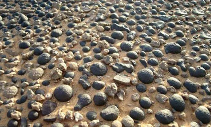 spheres-pierres-lybie-688po
