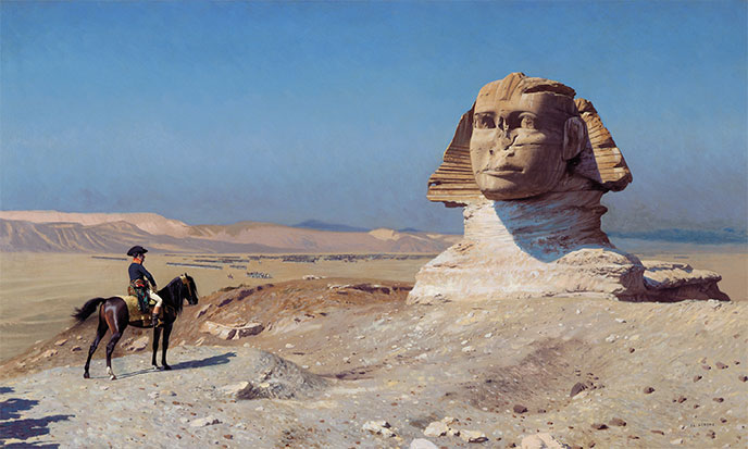 sphinx-champollion-688po
