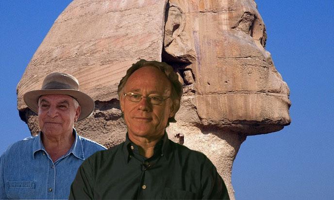 sphinx-graham-hancock-zahi-hawass-688po