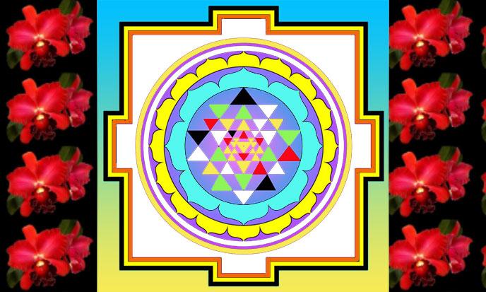 sri-shakra-yantra_688po