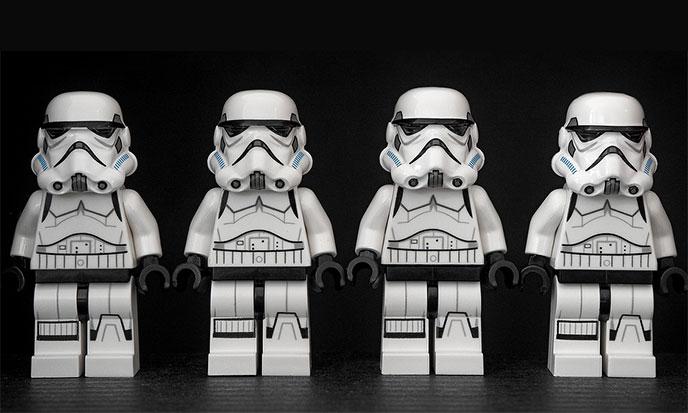 startroopers-starwars-lego-pixabay-688po