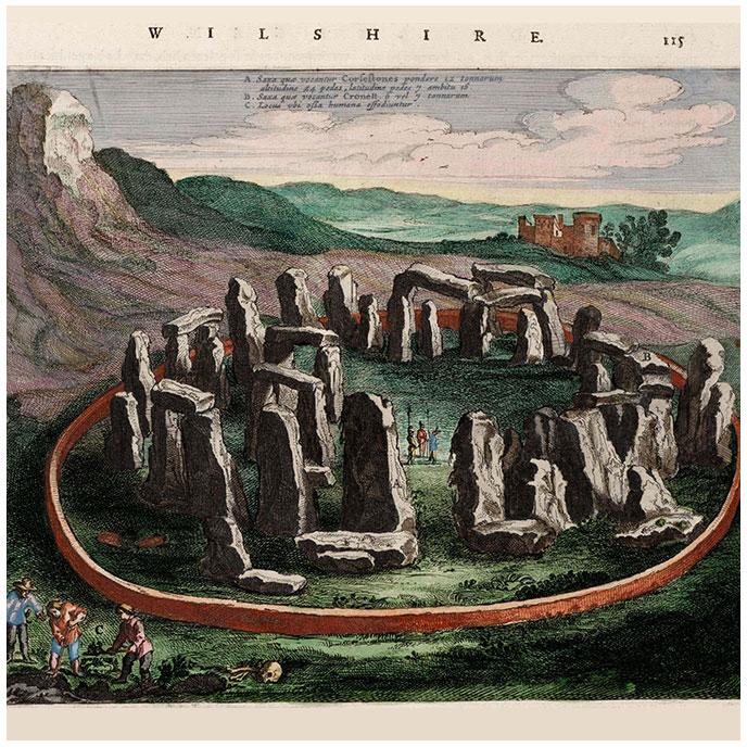 stonehenge-av1900-wiltshire-688