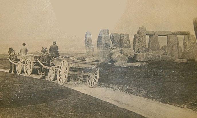 stonehenge-charette-688