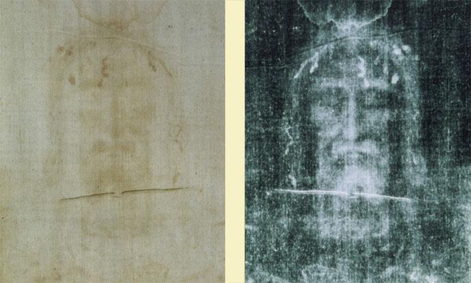 suaire-visage-christ-688po