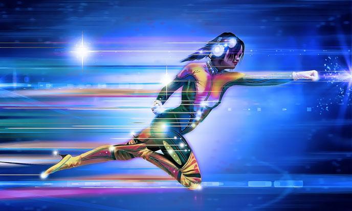 superheroine-meriter-sa-guerison-pixabay-688po