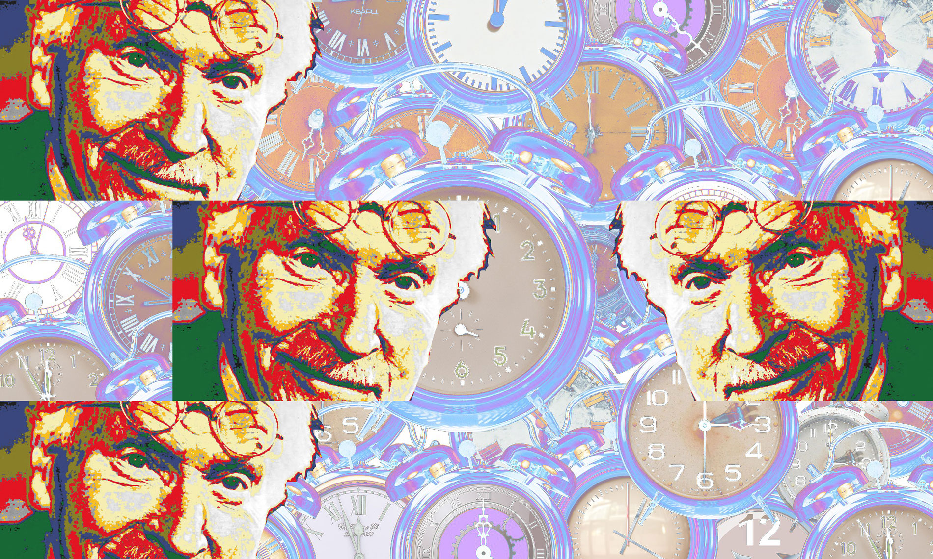 carl jung and synchronicity
