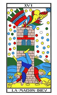 tarot-maison-dieu-rochefort-200po