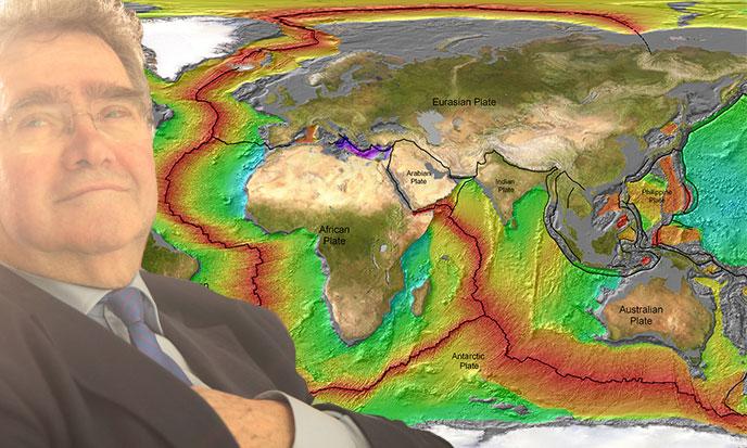 tectonic-lithosphere-claudeAllegre-688po
