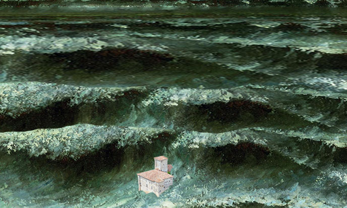 tempete-courbet-mas-submerge-688po
