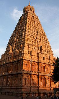 temple-vimana-inde-200po