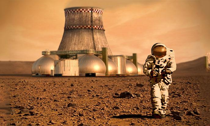 terraformation-mars-688po