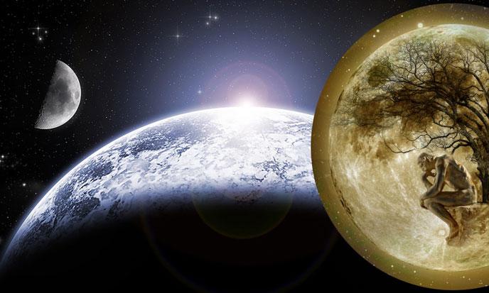 terraformers-space-astronomy-domine-688po