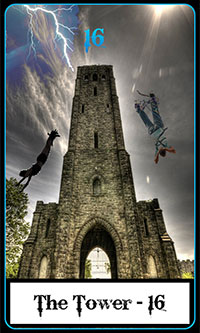 the-tower-tarot-flickr-200po