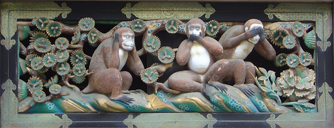 three-wise-monkeys-japon-688px