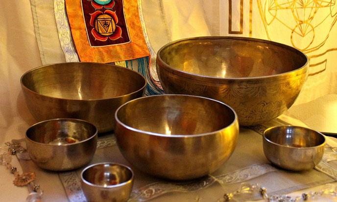 tibet-singing-bowl-pixabay-688po