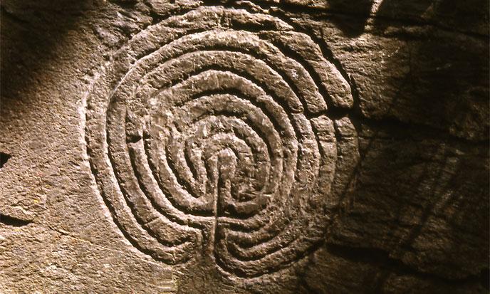 tintagel-labyrinthe-688po