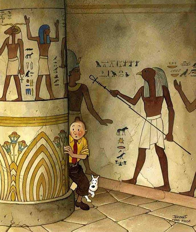 tintin-cigares-pharaon-jTerpant-688px