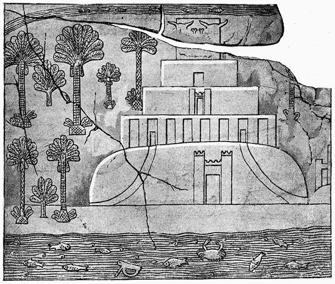 tour-de-babel-assyrien-688px