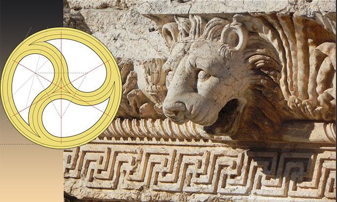 triskell-epure-baalbek-temple-baal-688po