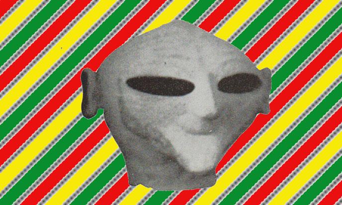 tunis-terracotta-alien-sk-688po