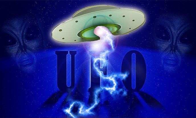 ufo-foudre-sk-688po