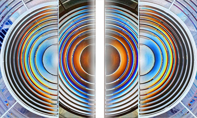 univers-paralleles-portes-688po