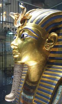 uraeus-Tutankhamun-Mask-200po