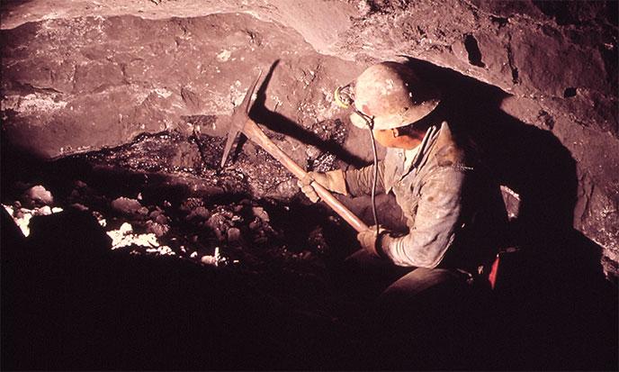 uranium-mining-colorado-688po