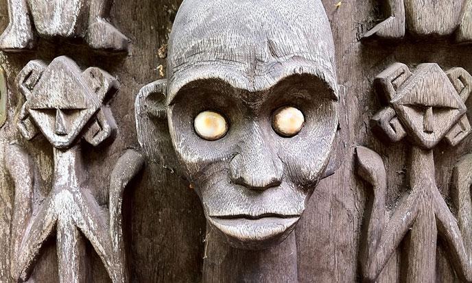 vaudou-sculpture-afrique-688po