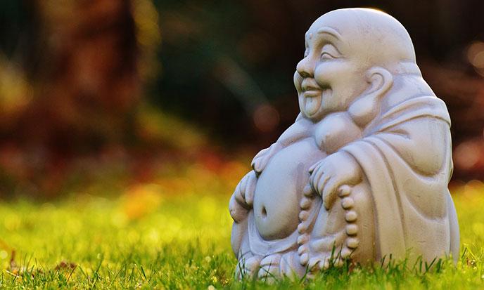 ventre-buddha-pixabay-688po