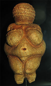 venus-willendorf-200po