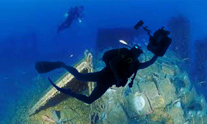 vestiges-engloutis-plongeur-688po