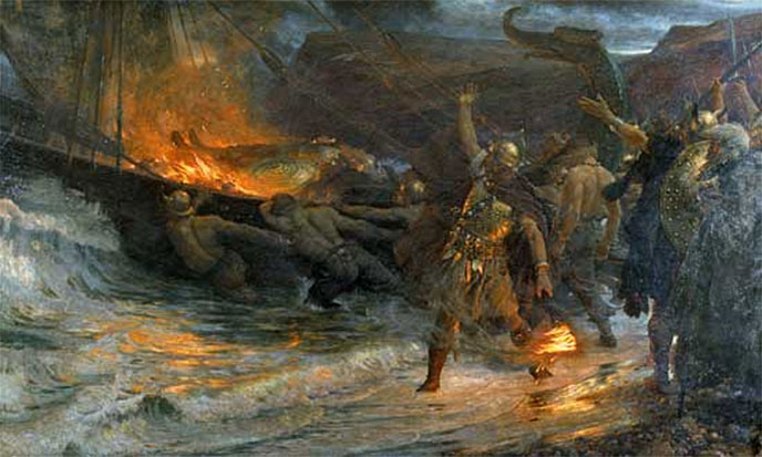 viking-s-funeral-688po