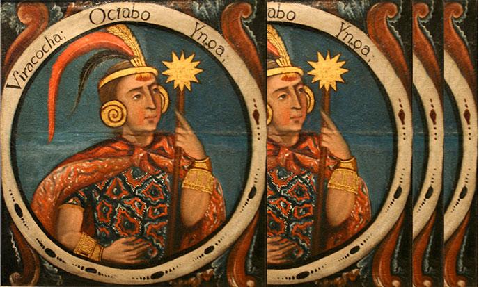 viracocha-octabo-bbo-bo-688po