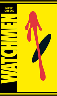 watchmen-cover-200po
