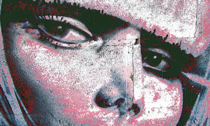 yeux-pierre-eyes-pixabay-sk-688po