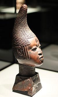 yoruba-deesse-ethnological_museum_berlin-200po
