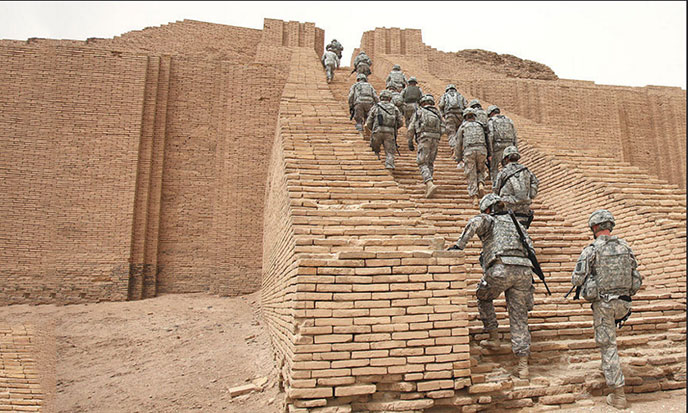 ziggourat-our-ustroopers-688po