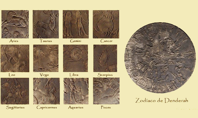 zodiaque-denderah-688po