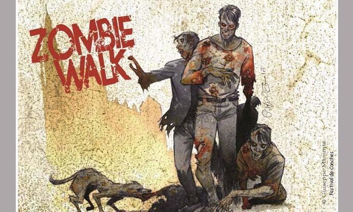 zombie-walk-giuseppe-manunta-688po