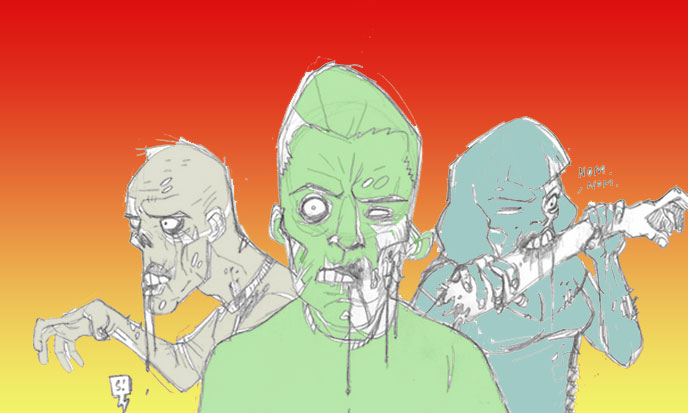 zombies-sketch-688po